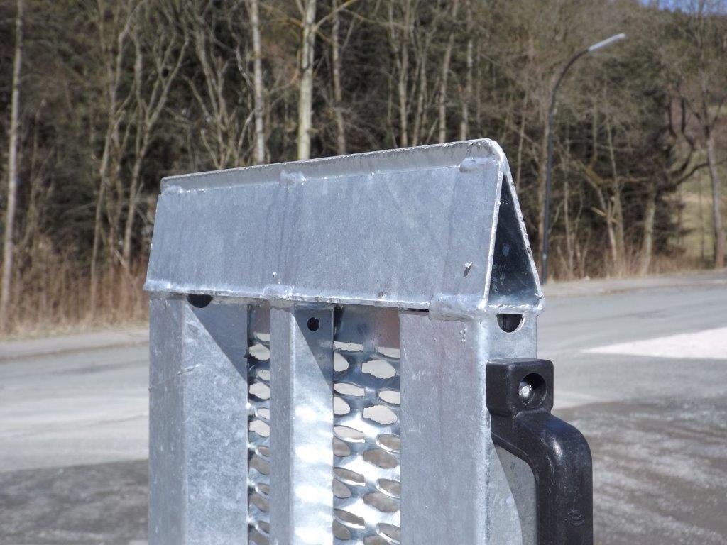 *Sonstige-Hapert Indigo Maschinentransporter-Industrieanhänger-www.wilmes-mietservice.de