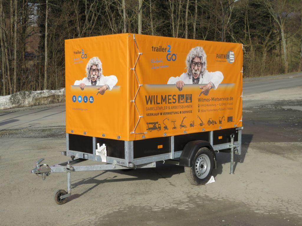 *Sonstige-Hapert Amigo-Industrieanhänger-www.wilmes-mietservice.de