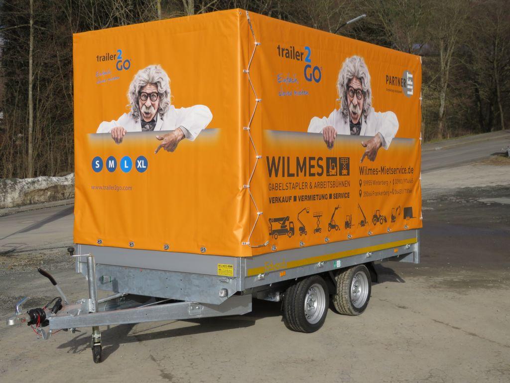 *Sonstige-EDUARD Hochlader-Industrieanhänger-www.wilmes-mietservice.de