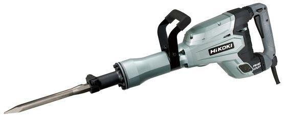 Hitachi-Abbruchhammer 17 kg-Sonstige-www.wilmes-mietservice.de
