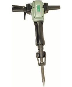 Hitachi-Abbruchhammer 20 kg-Sonstige-www.wilmes-mietservice.de