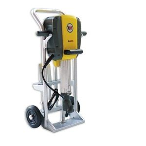 -Abbruchhammer 23 kg-Sonstige-www.wilmes-mietservice.de