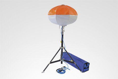 *Sonstige-Powermoon 600 LED-Sonstige-www.wilmes-mietservice.de