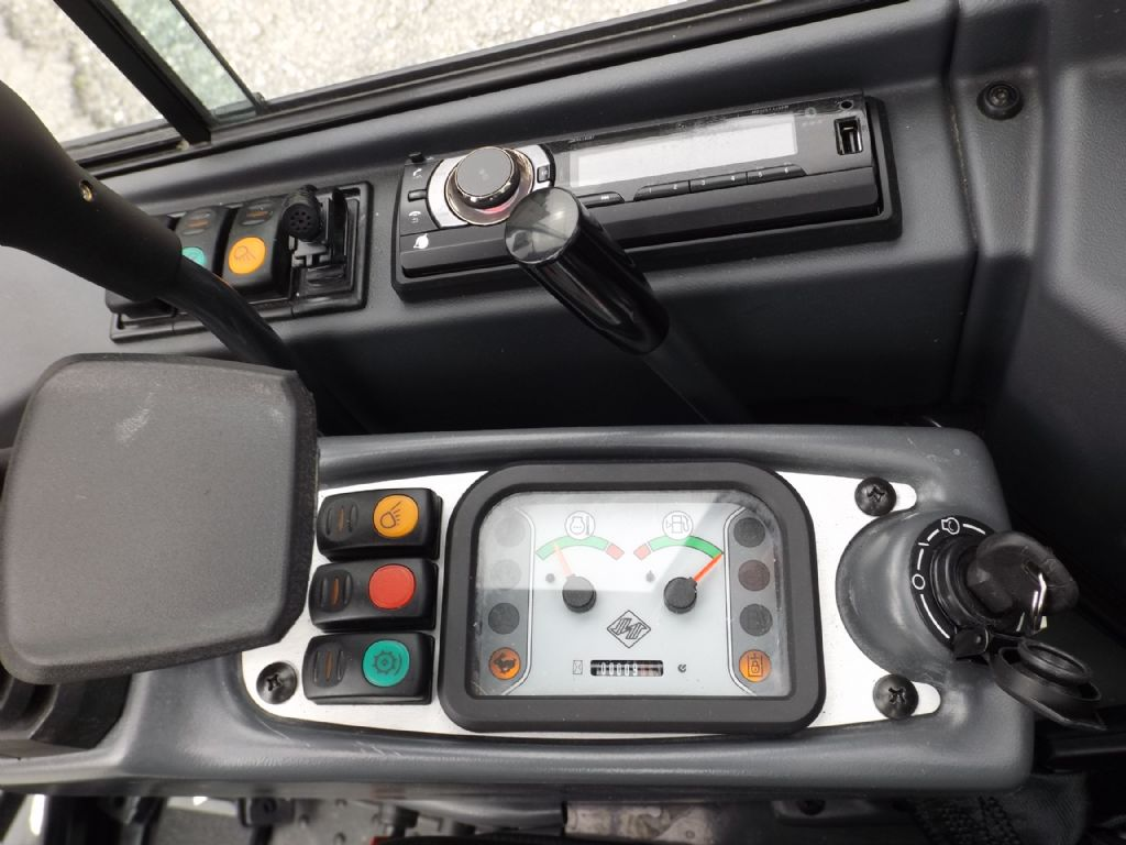 minibagger neu kaufen preise jan kath teppiche gebraucht. Black Bedroom Furniture Sets. Home Design Ideas