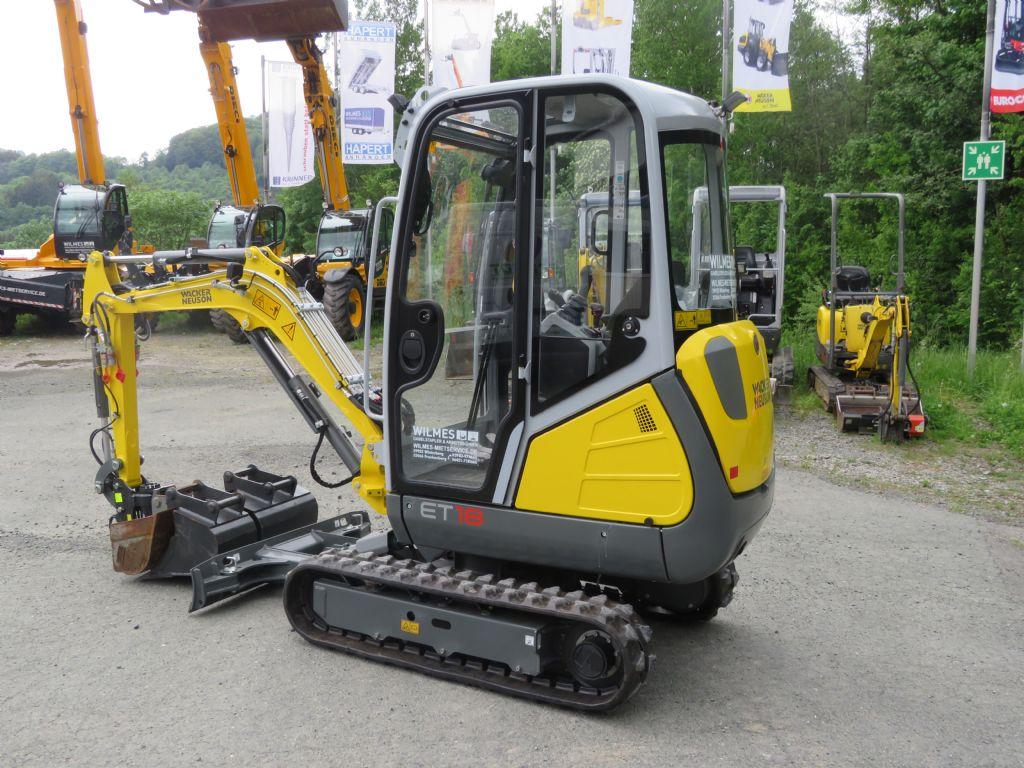 Wacker-Neuson ET 18-Minibagger-www.wilmes-mietservice.de