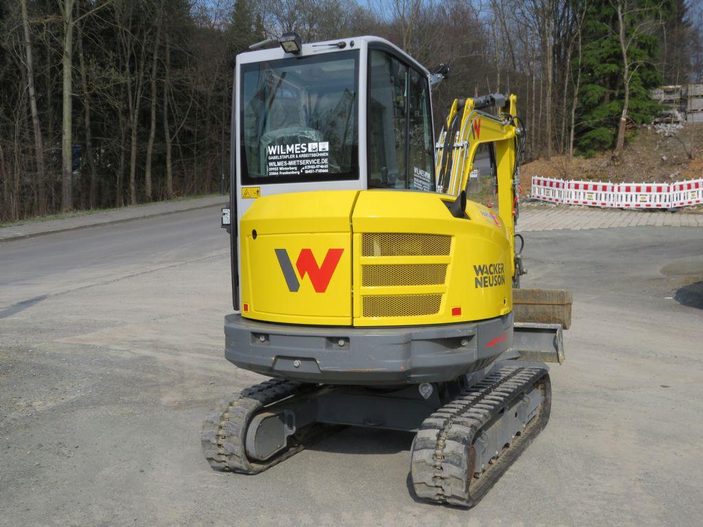 Wacker-Neuson 3503 VDS-Minibagger-www.wilmes-mietservice.de