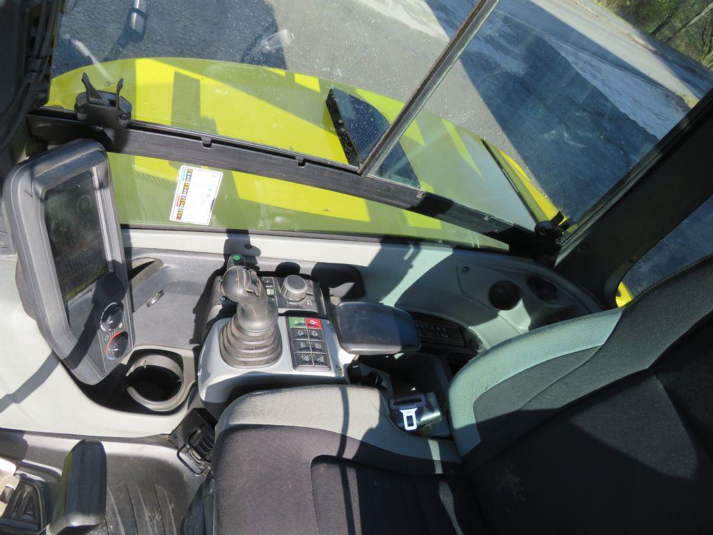 Wacker-Neuson ET 65-Minibagger-www.wilmes-mietservice.de