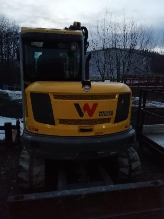 Wacker-ET 65-Minibagger-www.wilmes-mietservice.de