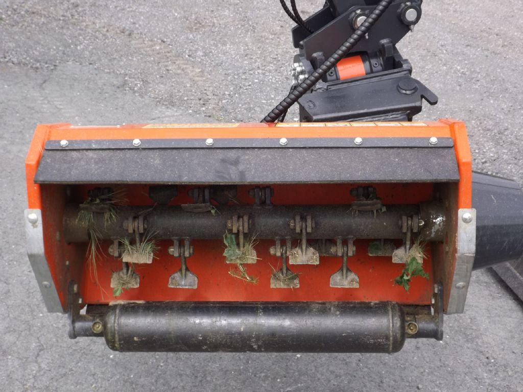 Eurocomach-Mulcher hydraulisch-Minibagger-www.wilmes-mietservice.de