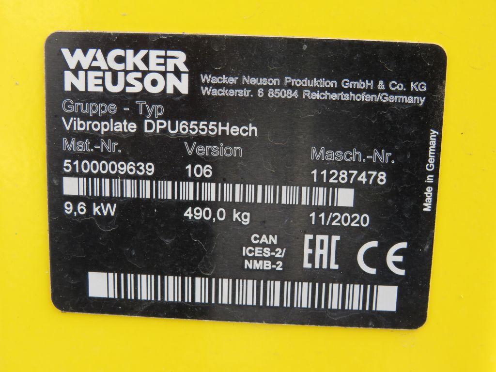 Wacker-Neuson DPU 6555 Hech-Rüttelplatte-www.wilmes-mietservice.de