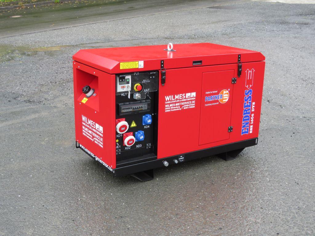 *Sonstige-Endress ESE 1606 DYS-GT-Sonstige-www.wilmes-mietservice.de