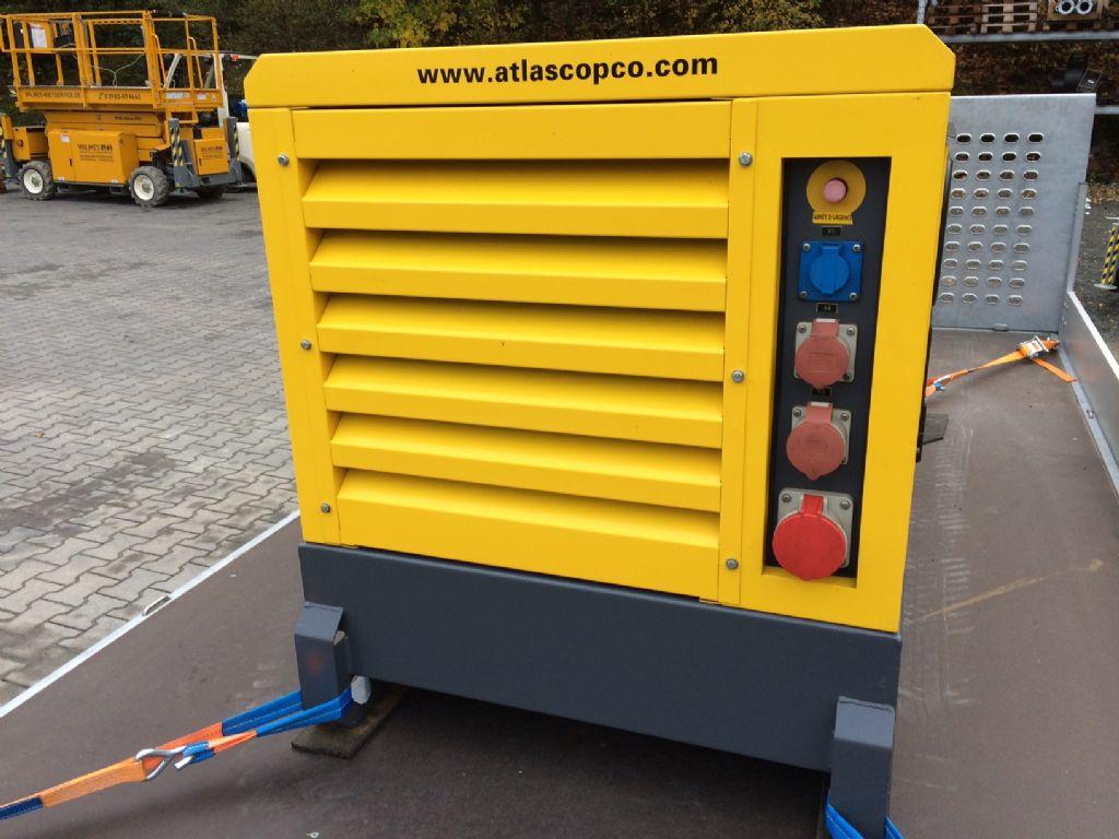 Atlas-Copco QAS 30-Sonstige-www.wilmes-mietservice.de