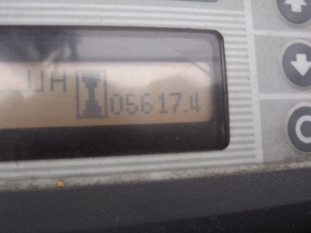 UniCarriers-TCM FGE 18 E1-Treibgasstapler-www.wilmes-mietservice.de