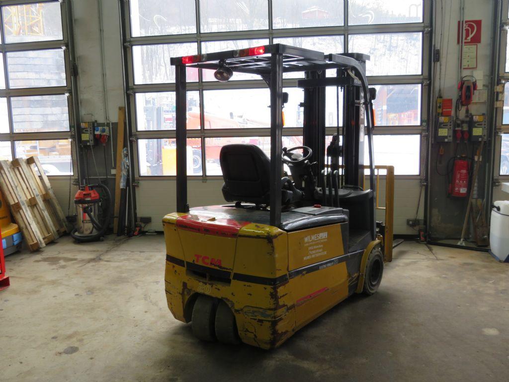 TCM-FTB 20-7-Elektro 3 Rad-Stapler-www.wilmes-mietservice.de