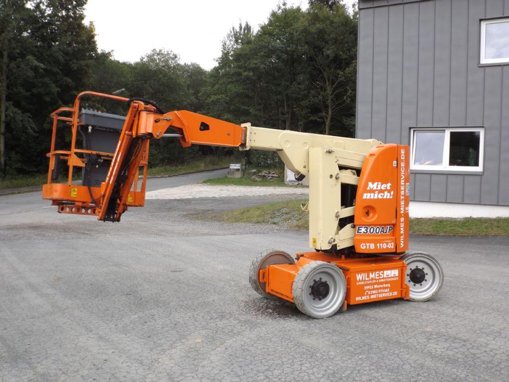 JLG-E 300 AJP-Gelenkteleskopbühne-www.wilmes-mietservice.de
