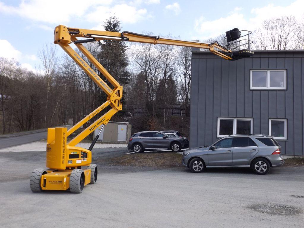 Niftylift-HR 17 NE-Gelenkteleskopbühne-www.wilmes-mietservice.de