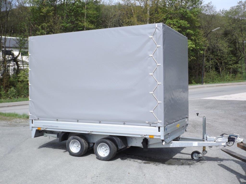 *Sonstige-Humbaur HN 303118-Industrieanhänger-www.wilmes-mietservice.de