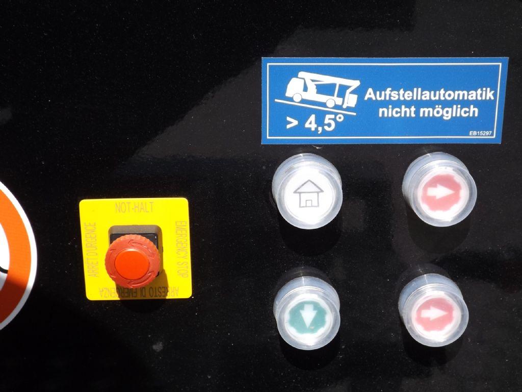 Palfinger-P 300 KS-LKW Arbeitsbühne-www.wilmes-mietservice.de
