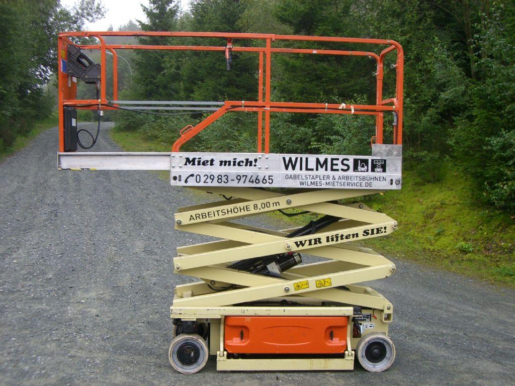 JLG-1930ES-Scherenarbeitsbühne-www.wilmes-mietservice.de