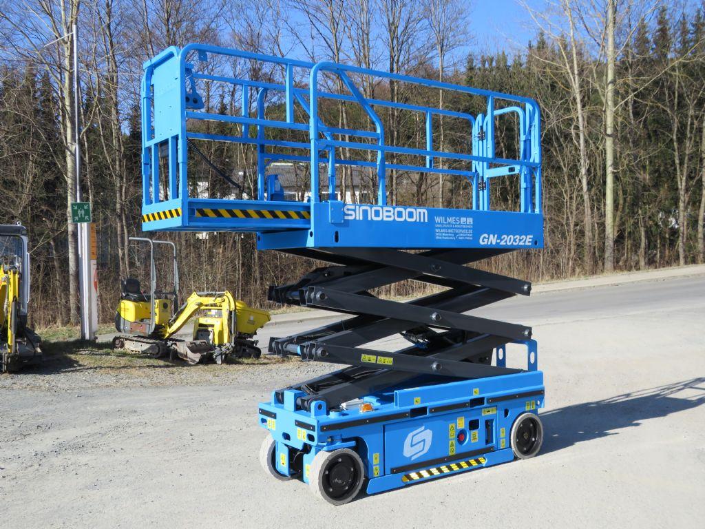 JLG-2030ES-Scherenarbeitsbühne-www.wilmes-mietservice.de