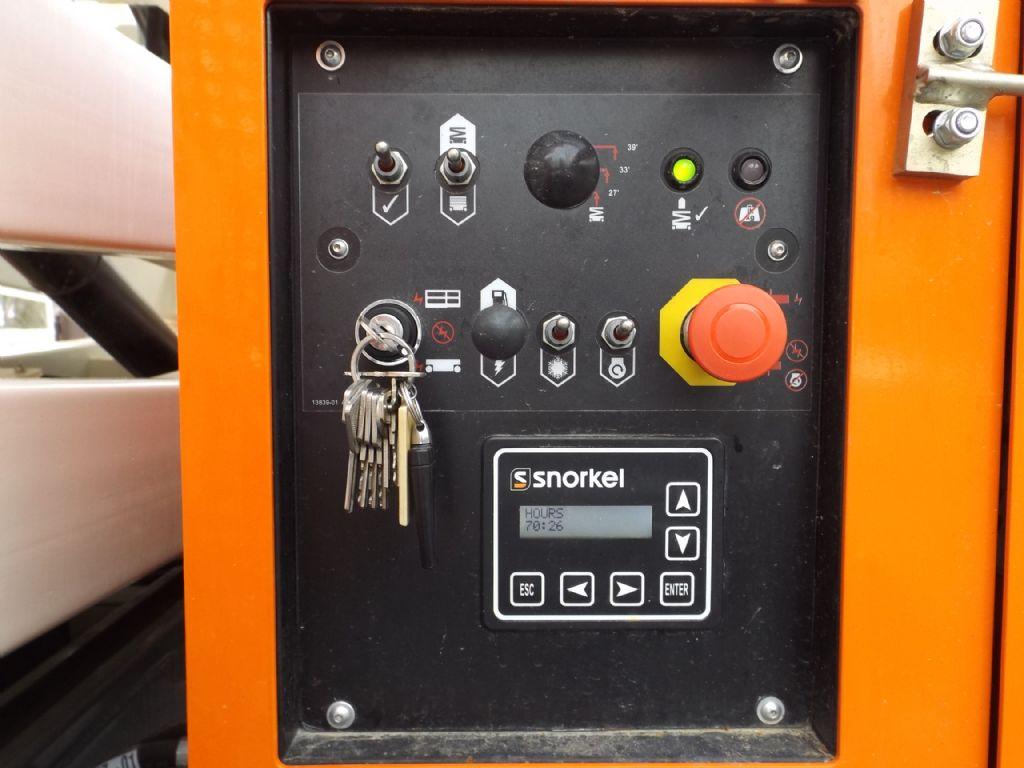 Snorkel-S3370RT-Scherenarbeitsbühne-www.wilmes-mietservice.de