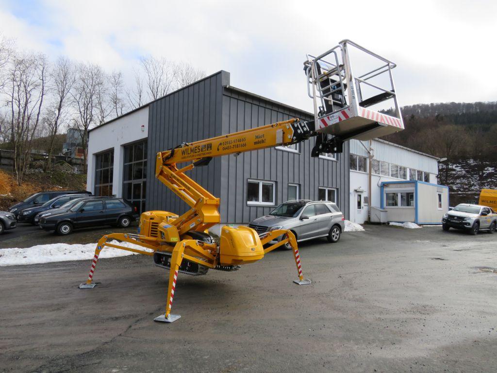 DINO Lift-XTC 220-Raupenarbeitsbühne-www.wilmes-mietservice.de