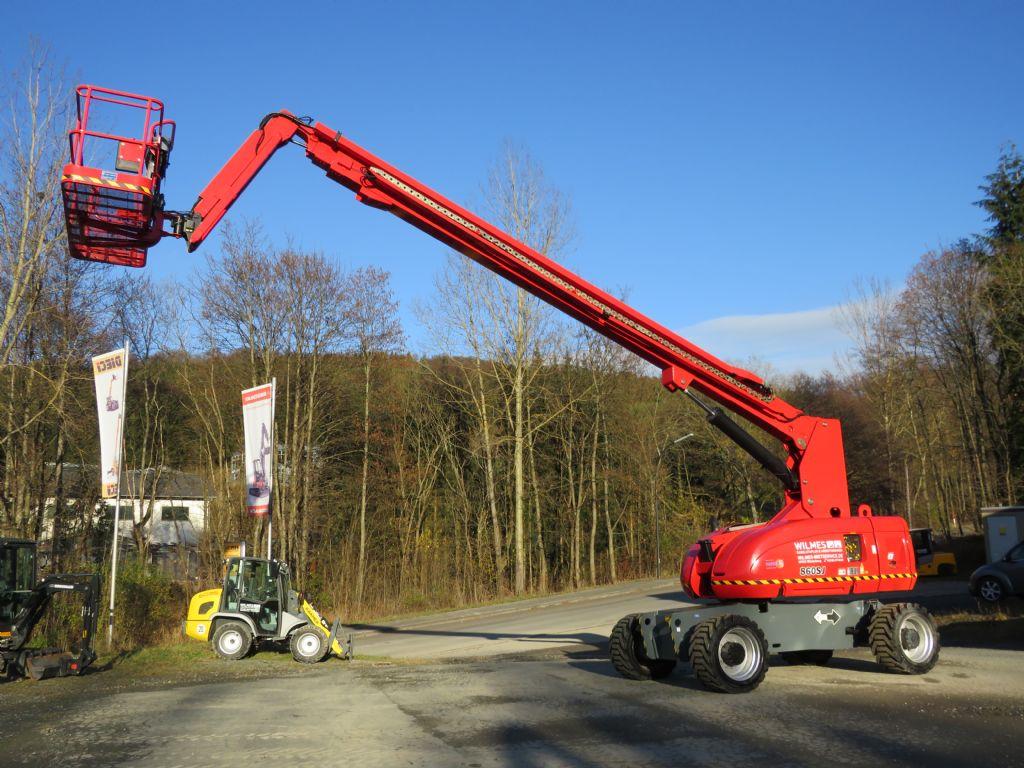 JLG-860 SJ-Teleskoparbeitsbühne-www.wilmes-mietservice.de