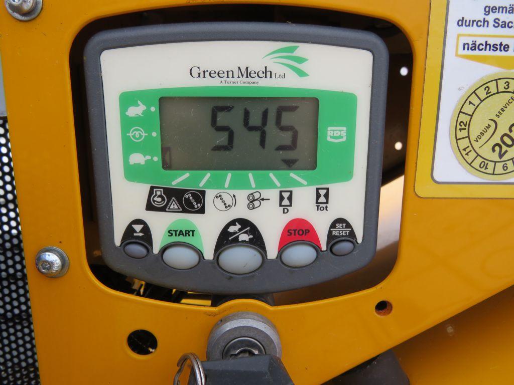 *Sonstige-Greenmech Quadchip 160-Sonstige-www.wilmes-mietservice.de