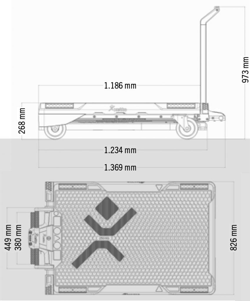 *Sonstige-Xetto-Mittelhubkommissionierer-www.wilmes-mietservice.de