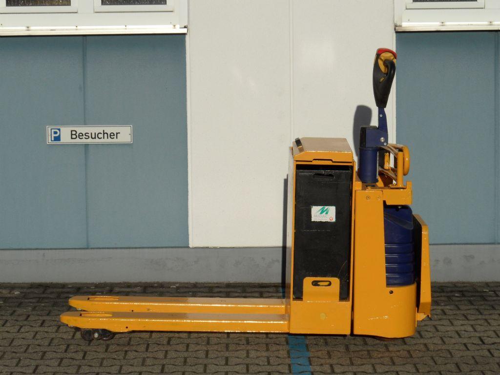 Stöcklin-EDP 2001-P ac-Niederhubwagen-www.wilms-wiegers.de