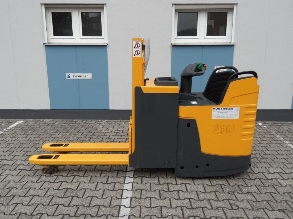 Jungheinrich-ERD 220 - 201 ZT - 2014-Hochhubwagen-www.wilms-wiegers.de