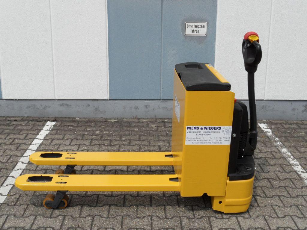 Komatsu-MWP 16-1 R-Niederhubwagen-www.wilms-wiegers.de