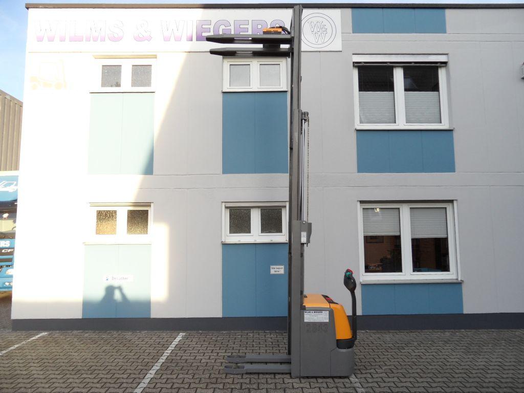 Jungheinrich-EJC 212 - Triplex - 2015-Deichselstapler-www.wilms-wiegers.de
