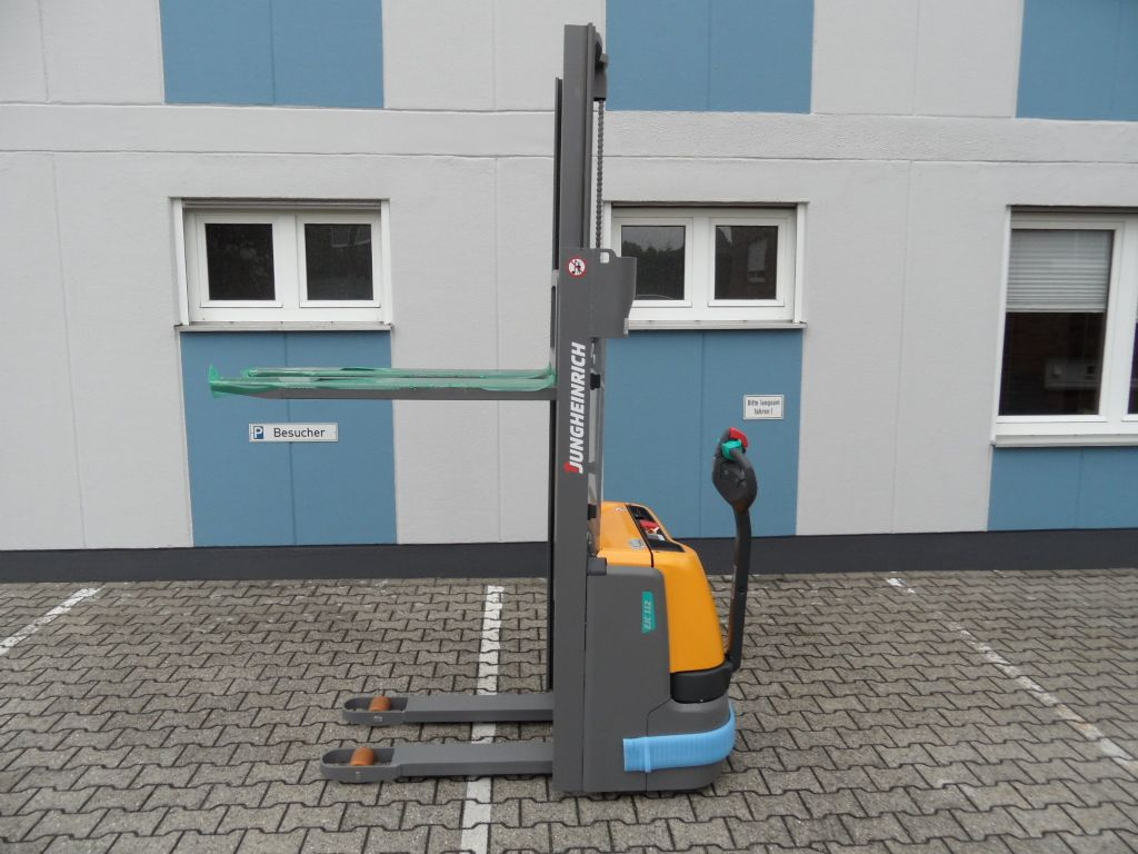 Jungheinrich-EJC 112-290 ZT - NEU - sofort lieferbar-Deichselstapler-www.wilms-wiegers.de