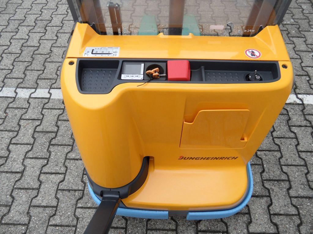 Jungheinrich-EJC 112-320 ZT - NEU - sofort lieferbar-Deichselstapler-www.wilms-wiegers.de
