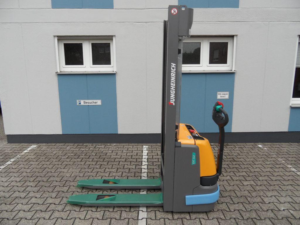 Jungheinrich-EJC 112-360 ZT - NEU - sofort lieferbar-Deichselstapler-www.wilms-wiegers.de