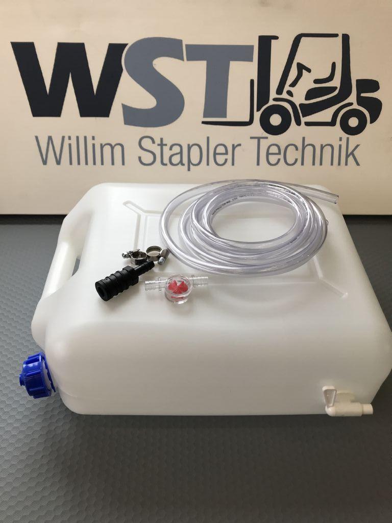 Hawker  Elektrobedarf und Zubehör www.wst-stapler.at