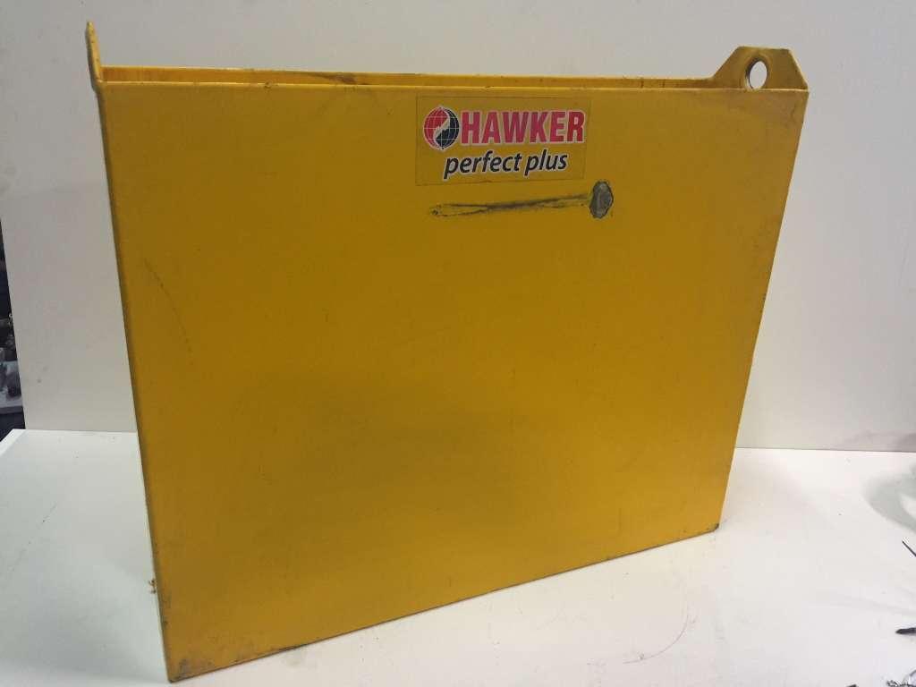 Hawker 150Ah Drive battery www.wtrading.nl