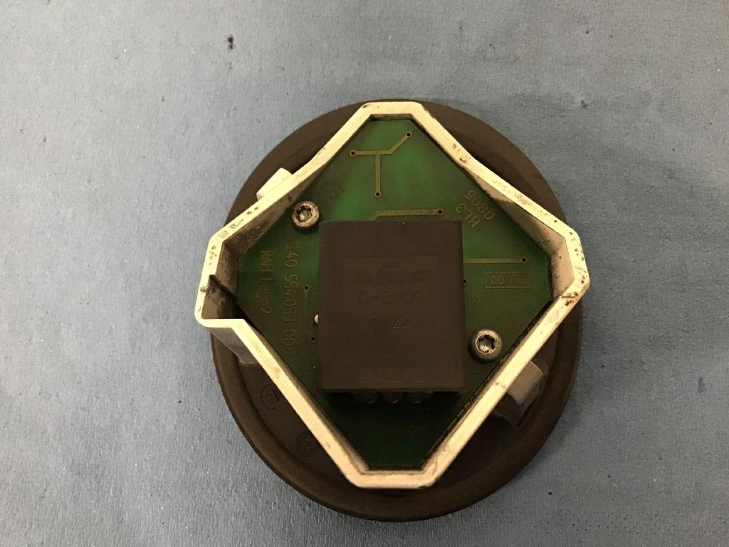 Still RX 70-35T BR7328 Elektrische Steuerungen und Komponenten www.wtrading.nl