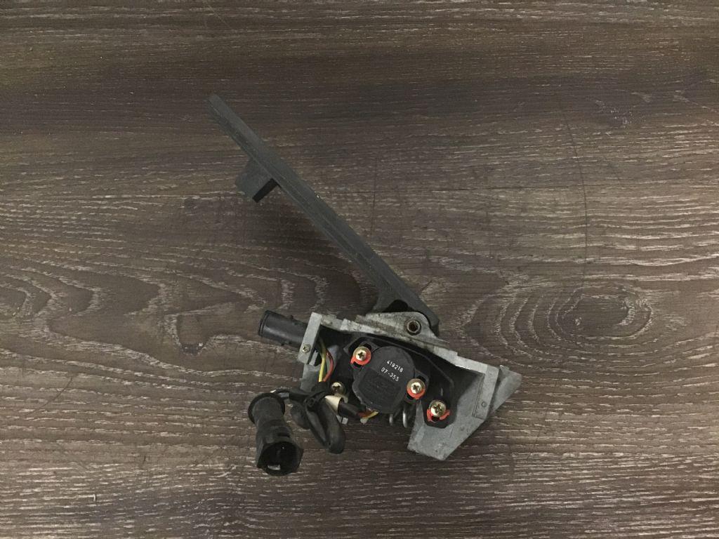 Still FM-X12 Elektrische apparaten en accessoires www.wtrading.nl