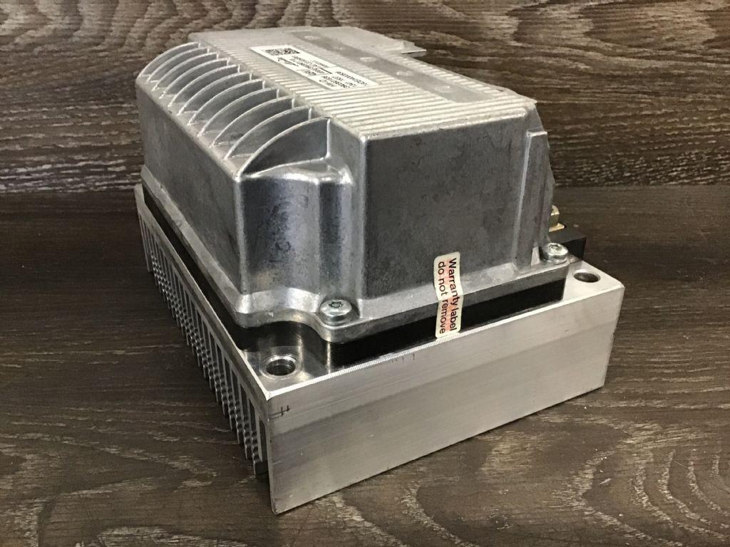 Linde LAC-22/62SP01 Elektrische Steuerungen und Komponenten www.wtrading.nl