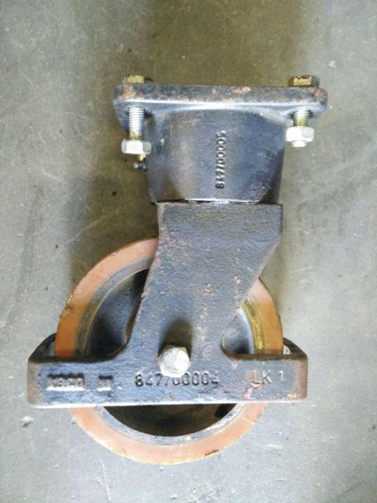 *Sonstige Zwenkwiel Tyres www.wtrading.nl