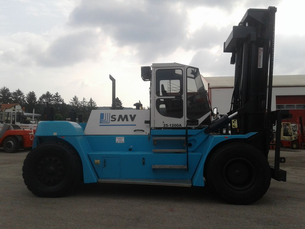 SMV-SL 25-1200A-Dieselstapler www.zeiss-forkliftcenter.at