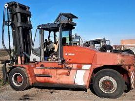 Kalmar-DCD160-12-Dieselstapler www.zeiss-forkliftcenter.at