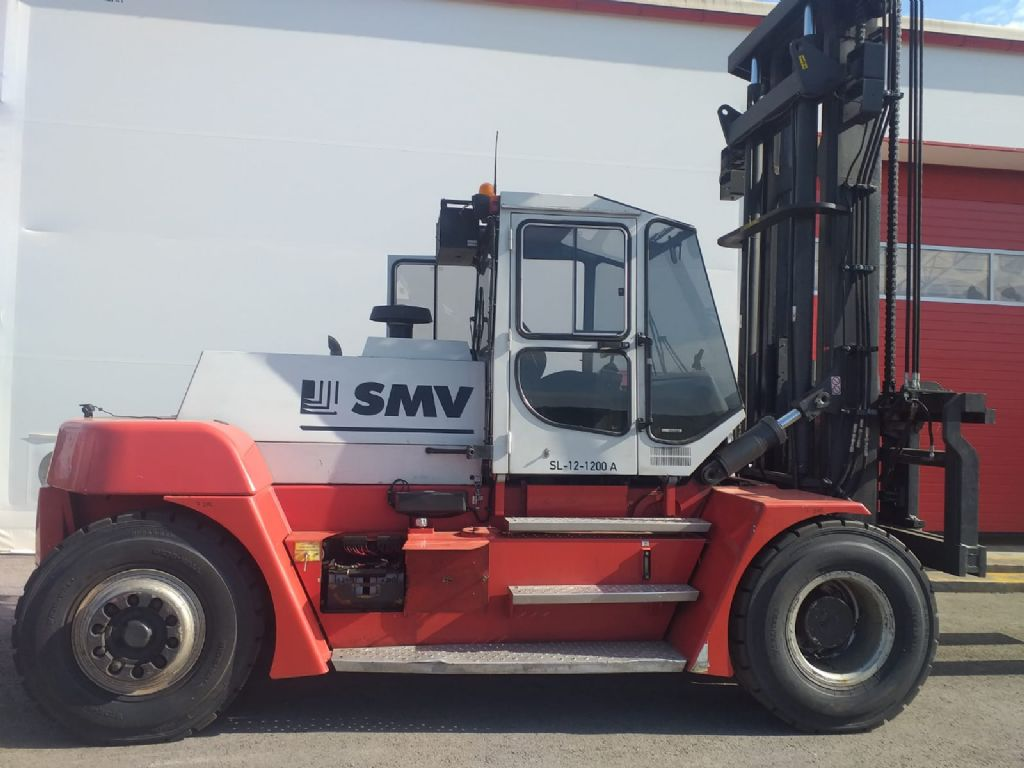 SMV-SL 12-1200-Dieselstapler www.zeiss-forkliftcenter.at