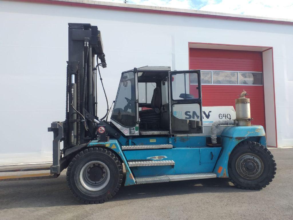 SMV-SL 12-1200A-Dieselstapler www.zeiss-forkliftcenter.at