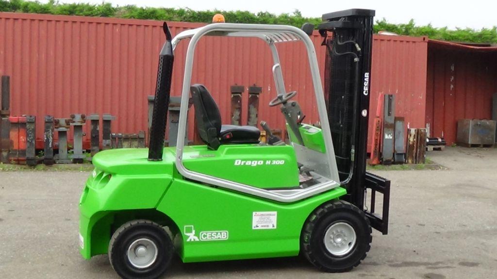 Cesab-H300-Dieselstapler www.zeiss-forkliftcenter.at