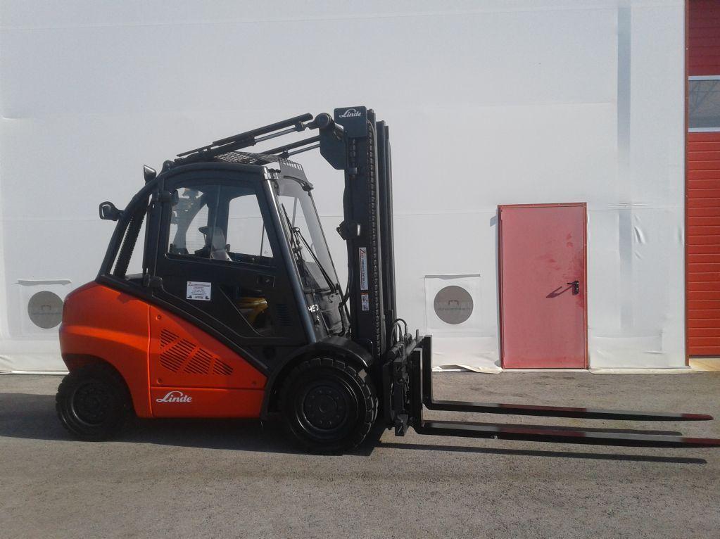 Linde-H50D-Dieselstapler www.zeiss-forkliftcenter.at