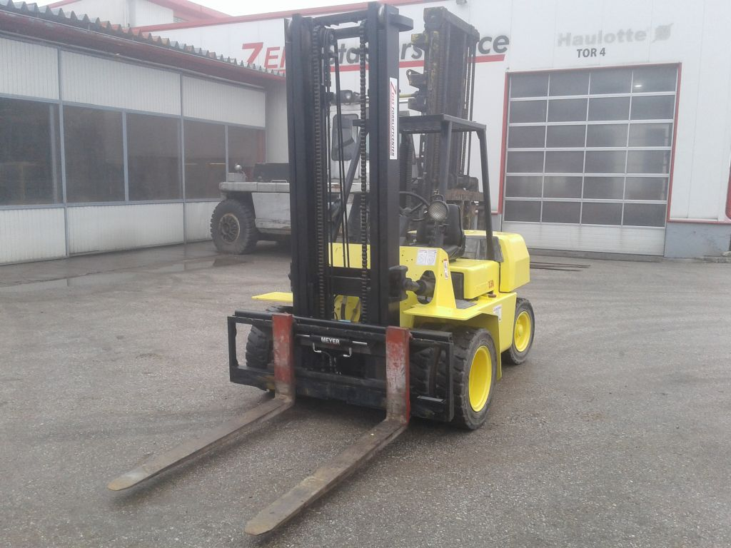 Hyster-H3.50XL-Dieselstapler-www.zeiss-forkliftcenter.at