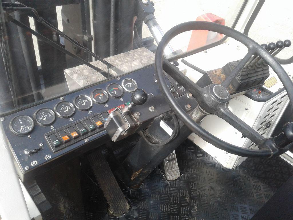 Svetruck-15 120 35-Dieselstapler www.zeiss-forkliftcenter.at